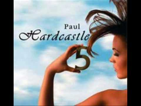 Marimba-Paul Hardcastle