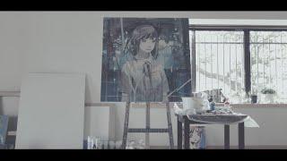 上北 健 「ブルータウン BLUETOWN」 MusicVideo