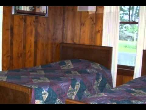 Pelican Lake WI Real Estate for Sale 3 Bedrooms