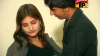 Download Tuhinji Wajan Kan Po | Fozia Soomro | Album 66 | Sindhi Songs | Thar Production 3Gp Mp4