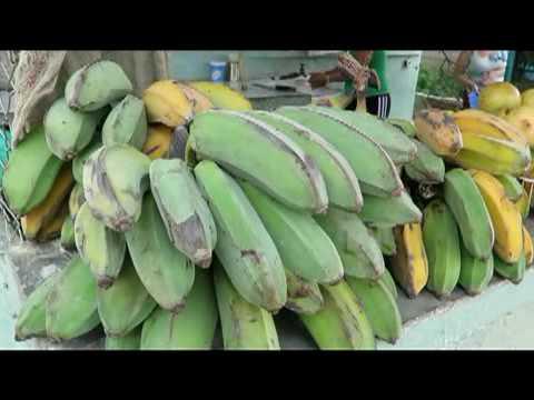 Escases de productos agrícolas por rebaja en Sancti Spiritus