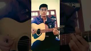 Dil Mein Ho Tum Emraan Hashmi Shreya D Rochak Kohli Armaan Malik Swastik Arya Unplugged