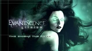 download lagu Evanescence - Lithium The Enigma Tng Remix gratis