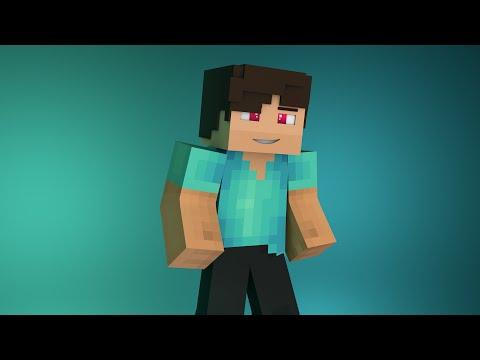 Cinema 4D Minecraft Rig: DaRulerz Rig v2
