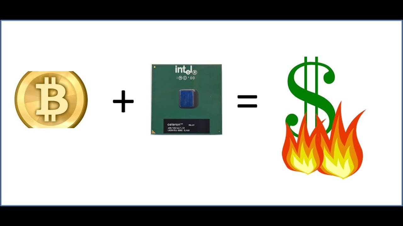 Xeon cpu bitcoin mining does it minder whether windows 10 is home part 1 hardware requirements cryptosource a cpu miner for litecoin bitcoin ccuart Image collections