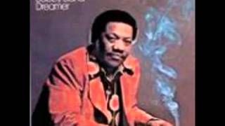 Bobby Blue Bland Ain 39 T No Love In The Heart Of The City