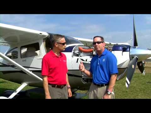 Cessna 182 NXT