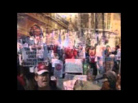 Jefferson Airplane - Solidarity