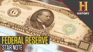 Bargaining Over $1,000 Bill   Pawn Stars