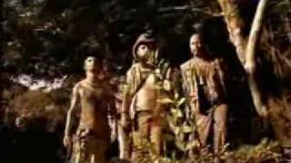 Rednex - Hold me for a while.wmv