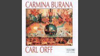 Carmina Burana Tanz
