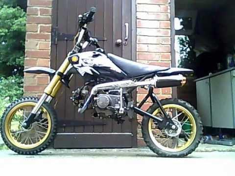 500cc Mini Bike 80,mini Dirt Bike,mini