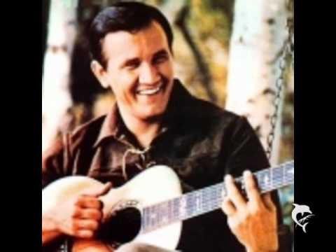 Roger Miller - I Get Up Early In The Morning