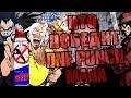 Сможет ли кто то победить Сайтаму Ван Панч Мэна mp3