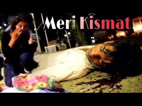 Meri kismat |Yash & Nishu| Vicky Singh | Rishi Kapoor | Pehchan Music | Emotional Love Story 2018