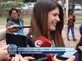 Isabel Macedo hablo de su [video]