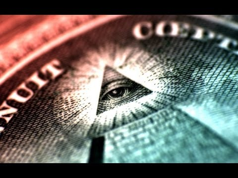 The NEW WORLD ORDER, The PENTAGON and The GODS of MONEY w/ F. William Engdahl: