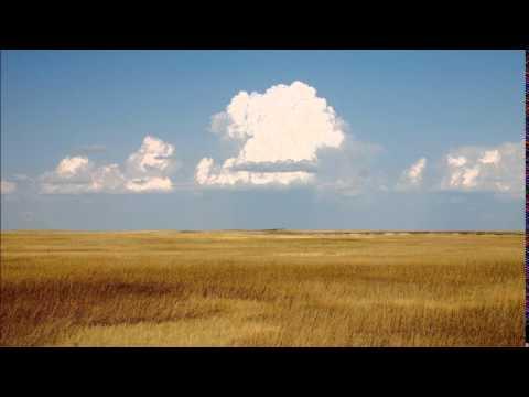 George Winston: Plains Full Album