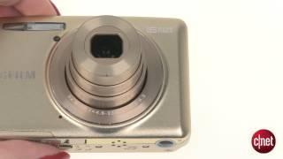 Fujifilm JX700