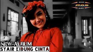 download lagu Jihan Audy Syair Kidung Cinta New Album gratis