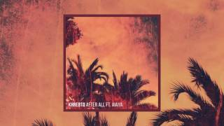 download lagu Khrebto - After All Ft. Aiaya gratis