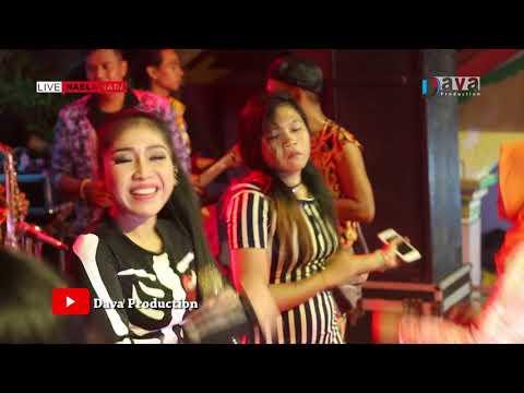 Cerita anak jalanan - Tetty Aditya - NAELA NADA Live Gebang Udik