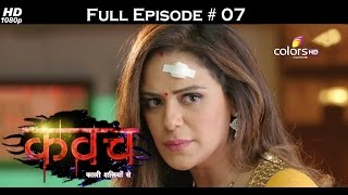 Download Kawach - 2nd July 2016 - कवच - Full Episode HD 3Gp Mp4
