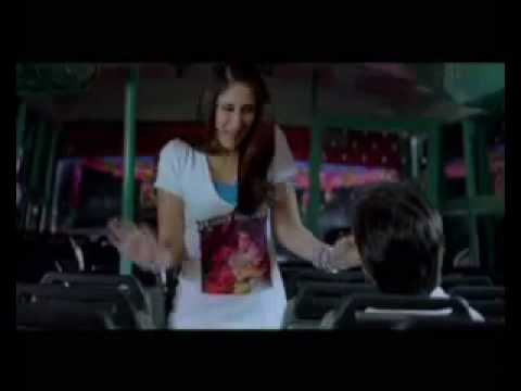 jab we met.mp4