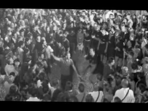"""Serenata alla Calabria – CD """"Simu Briganti"""" dei LiraBattente"""