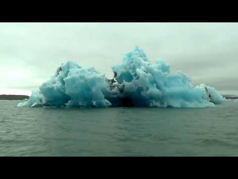 Wolters Reisen | Iceland ProCruises | Ocean Diamond Iceland Circumnavigation