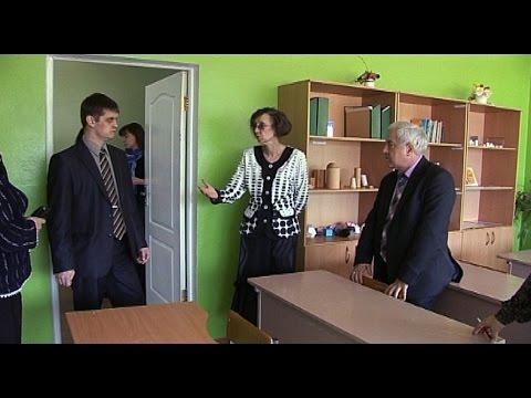 Десна_ТВ: День за Днём на 30.03.15 г.
