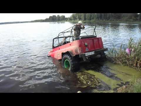 рыбалка видео в ишимбае