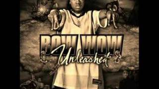 Watch Bow Wow The Movement video