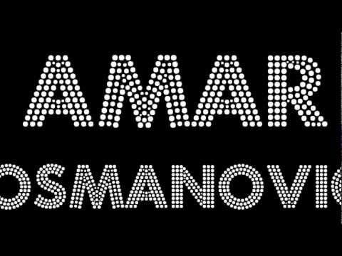 Amar Osmanovic feat DJ SNS, Views: 1413, Comments: 0