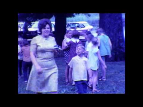 Judds - Grandpa Tell Me Bout The Good Old Days