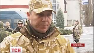 Внаслідок боїв в районі селища Кримське загинув один військовослужбовець