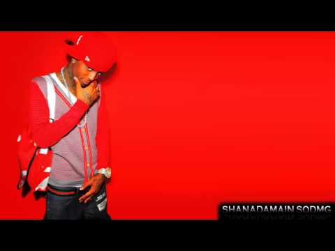 Soulja Boy - Make It Go