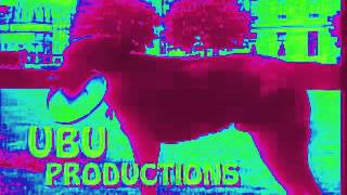 UBU Productions Lottery hill Entertainment Dreamoworks Television Paramount Television In Heart Map