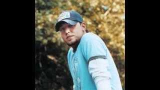 Download Lagu Jason Aldean - Hold On Gratis STAFABAND