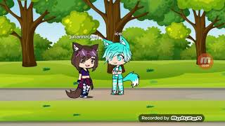 Try not to laugh aphmau 2018 funny moments #aphmau