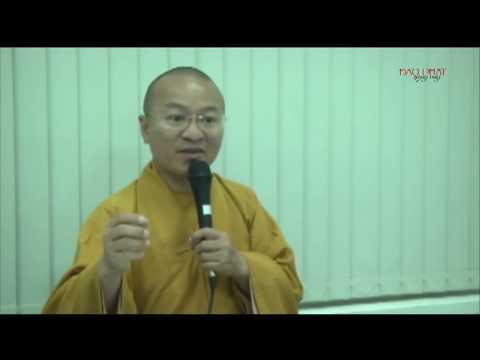 Vấn đáp: Hướng dẫn Phật tử chọn lựa kinh điển phù hợp