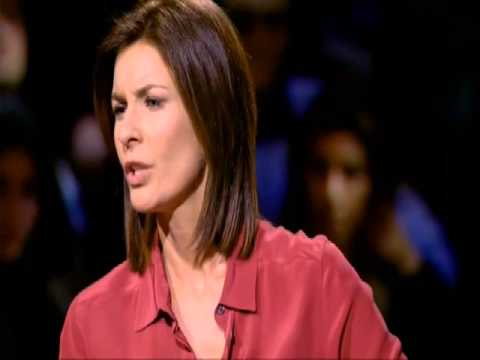 for Deputati del pd