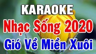 Karaoke Nhạc Sống Hòa Tấu Trữ Tình Bolero | Liên Khúc Đêm Buồn Phố Thị Mới Nhất | Trọng Hiếu