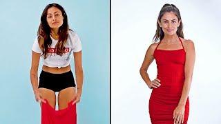 DIY Girls Hacks | Incredible Fashion Hacks & DIY Projects by Blossom