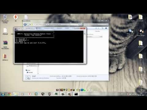 Tutorial   instalar aplicaciones en memoria SD XPERIA ZR