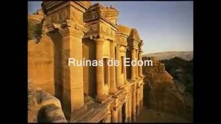Analisando Profecias Bíblicas (Edom)