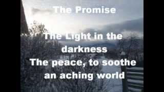 The Promise-Joanna Schmitz