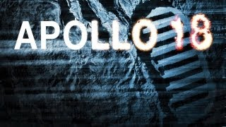 Apollo 18 - Apollo 18 -- Review