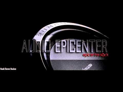 akon i wanna love you (epicenter)