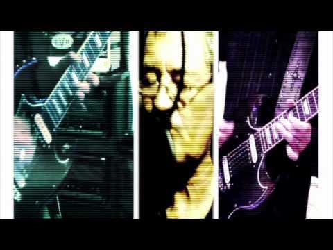 Ian Gillan, Tony Iommi&Friends - Who Cares